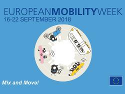 semana-europeia-mobilidade-2018 copy