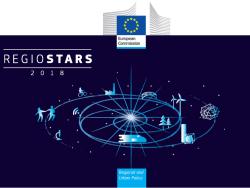 regio-stars-2018