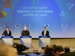 sustainable-europe-2030 (2)