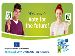 yeysturns10-vote-future22march2019 copy