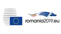 Presidência Romena da União Europeia