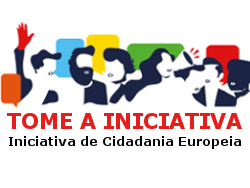 european-citizens-initiative copy
