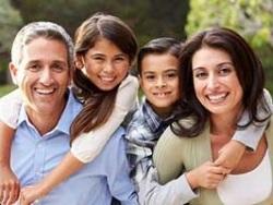 familia-shutterstock