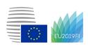 Presidência Finlandesa da União Europeia