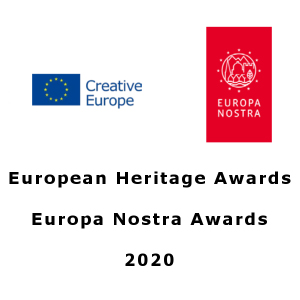 europa-nostra-awards-2020_0 copy