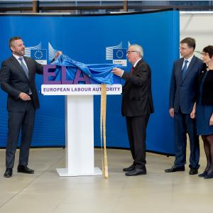 inauguracao-autoridade-europeia-trabalho