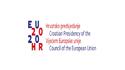 Presidência Croata da União Europeia