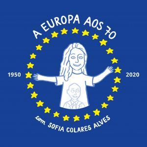a_europa_aos_70_quadrado