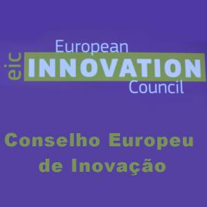 conselho-europeu-inovacao copy