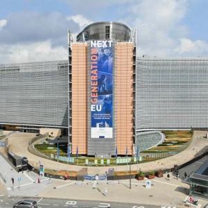 edificio-berlaymont copy
