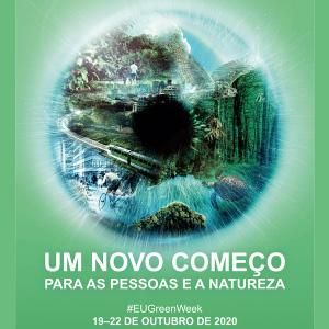 eu-green-weel-2020-logo copy