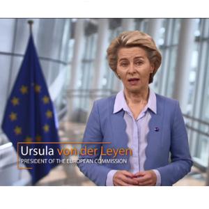 presidente-comissao-europeia copy