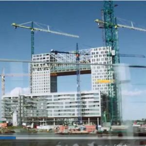 renovacao-edificios copy