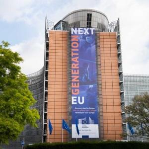 berlaymont-next-generation-eu copy