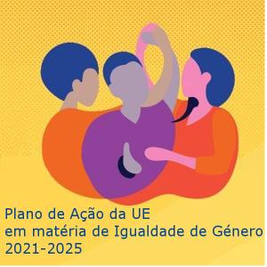 plano-acao-igualdade-genero-2021-2025_0 copy