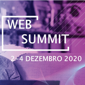 web-summit-2020 copy