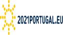 Presidência Portuguesa da União Europeia